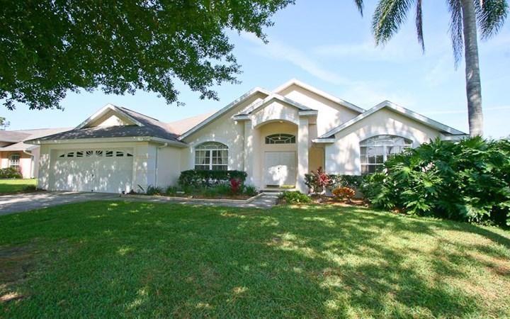 Westridge Villas To Rent In Florida See A 360 Virtual Tour