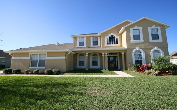 Formosa Gardens Vacation Rentals And Villas In Orlando Florida With 360 Tours