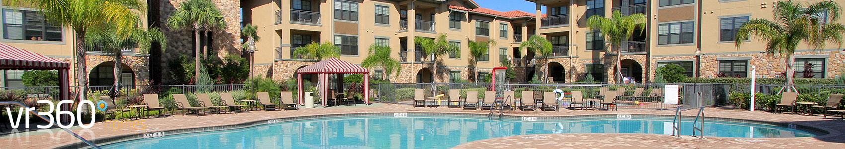 Bella Piazza Florida Condos to Rent