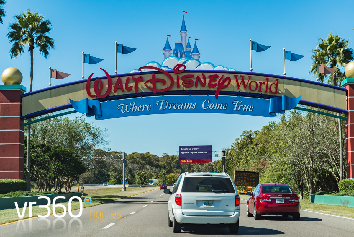 Orlando Attractions Reopening Dates After Coronavirus (COVID-19)