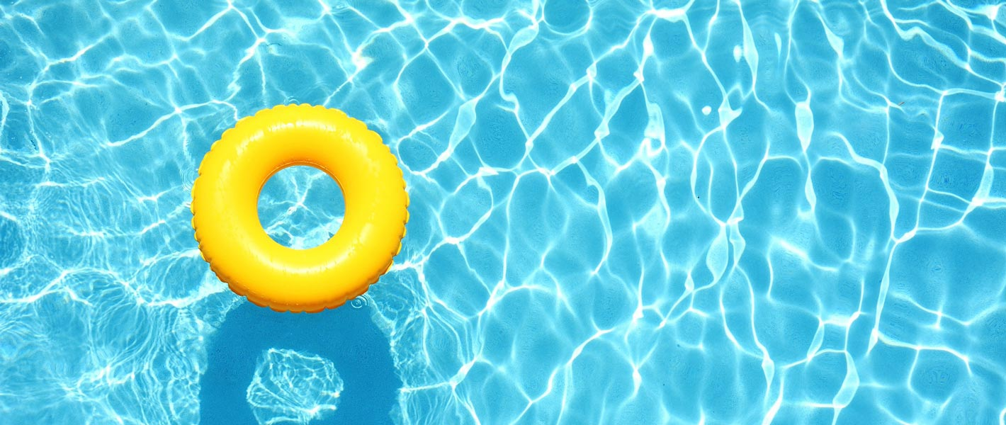 Orlando Villa Pool Heating | How it works and what you need to do