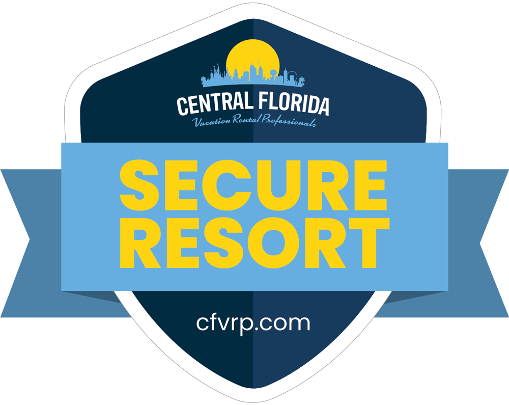 Central Florida Secure Resort