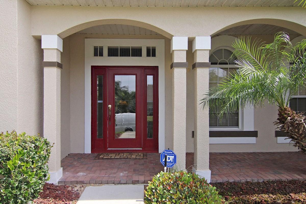 6 7 Bedroom Villas In Orlando 106 Best Windsor Hills Resort Properties Images On Pinterest