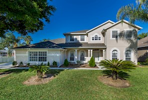 Formosa Gardens, Exquisite 6 Bed/ 5 Bath.  4 En-Suites. Sleeps 14