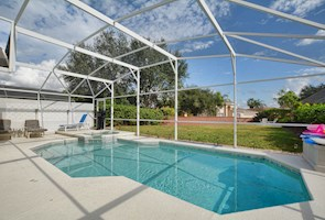 Florida Villas to Rent Direct By Owners  No Service Fees   VR360
