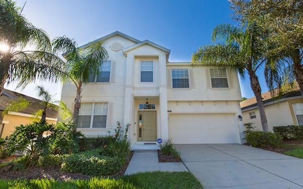 Orlando Villas To Rent Over 650 Orlando Vacation Rentals Direct By Owner