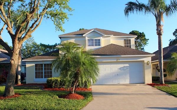 Fine Southern Dunes Villas Vacation Rentals In Orlando Florida Download Free Architecture Designs Scobabritishbridgeorg