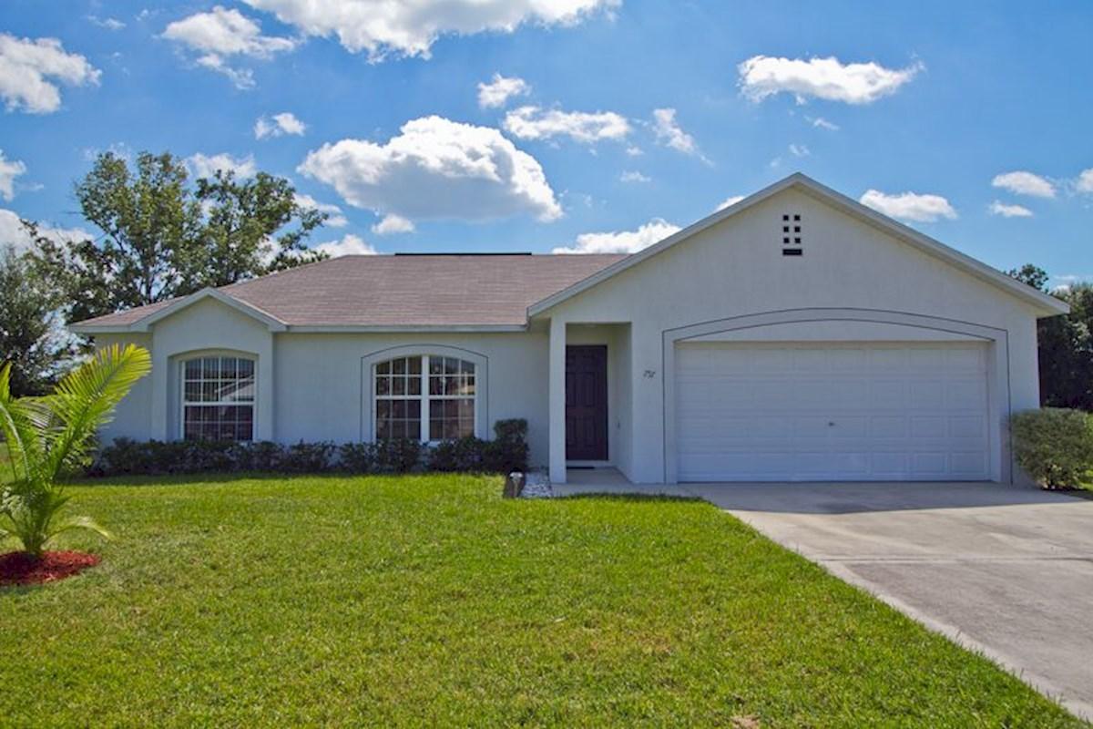 2 Bedroom Villas In Kissimmee Florida 28 Images 3 Bedroom 2 Bath Kissimmee Villa Westgate