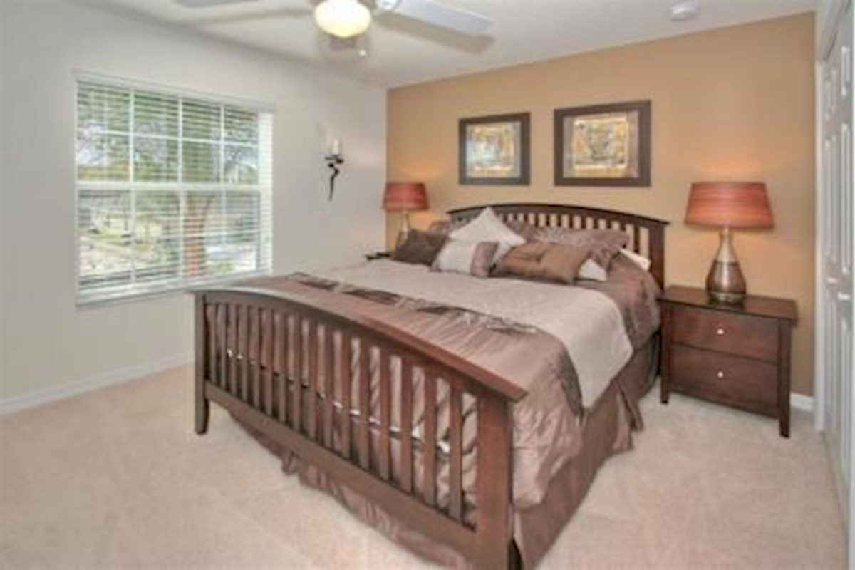 Veranda Palms Villa 6 Bed 4 189 Bath Rental Near Disney